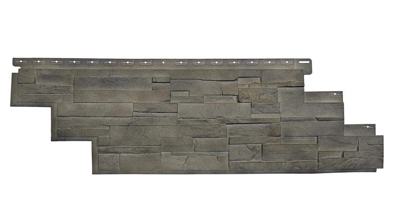 fassade sanieren mit novik schichtstein fassadenelemente. Black Bedroom Furniture Sets. Home Design Ideas