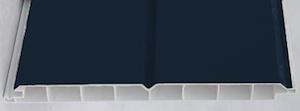 fassade sanieren mit dekodeck fassadenpaneele. Black Bedroom Furniture Sets. Home Design Ideas