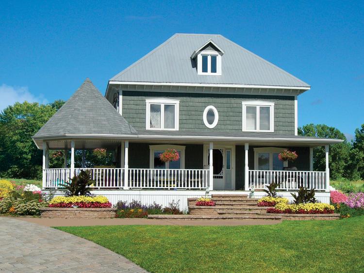 fassade sanieren mit novik schindeln fassadenelemente. Black Bedroom Furniture Sets. Home Design Ideas